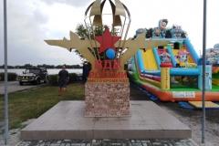 IMG-20190817-WA0051