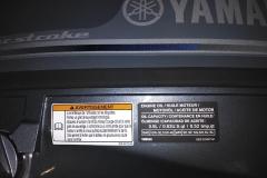 469eb0a0-8b47-475e-9b2d-cd7aa0b2d86d